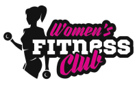 Womens Fitness Club Samsun